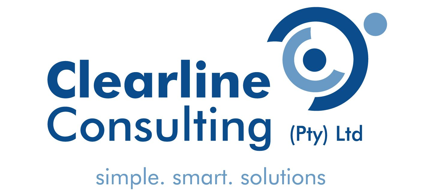 Clearline Consulting